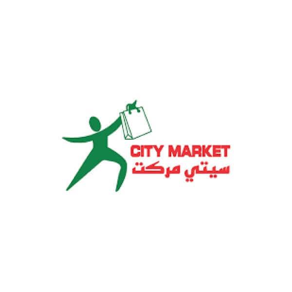 ecogad-citymarket-min