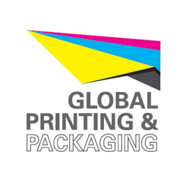 ecogad-global-printing-packaging-min