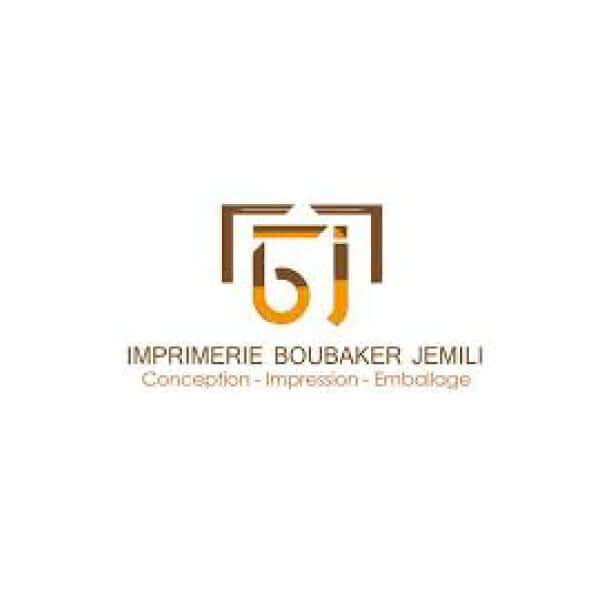 ecogad-imprimerieboubakerjemili-min