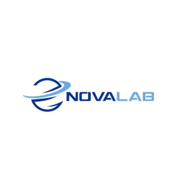 ecogad-novalab-min