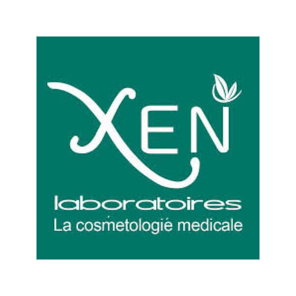 ecogad-xencosmetics-min