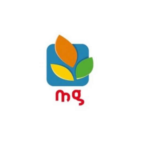 mg-ecogad