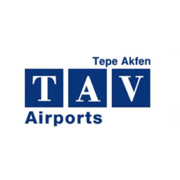 tav-airports-ecogad