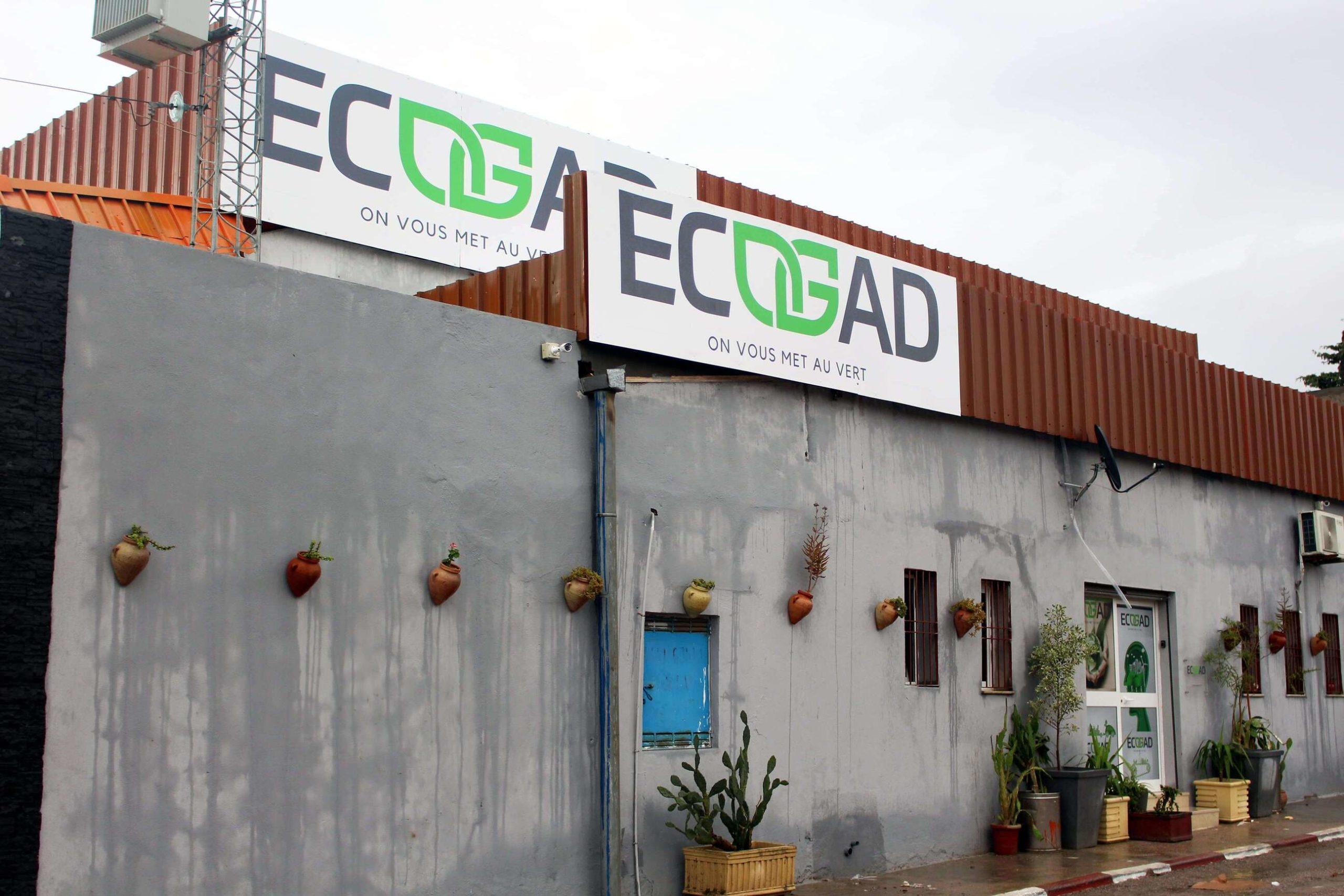 ecogad-centre-de-collecte-01