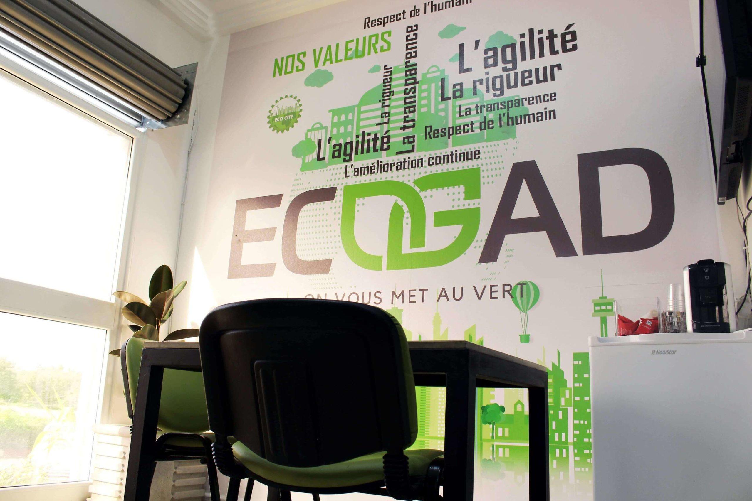 ecogad-centre-de-collecte-02