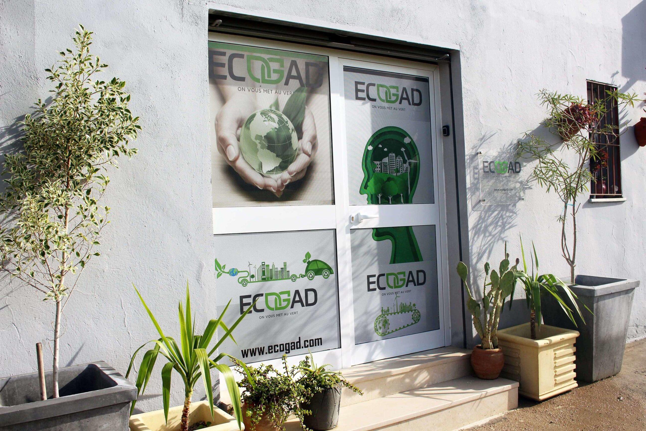 ecogad-centre-de-collecte-03