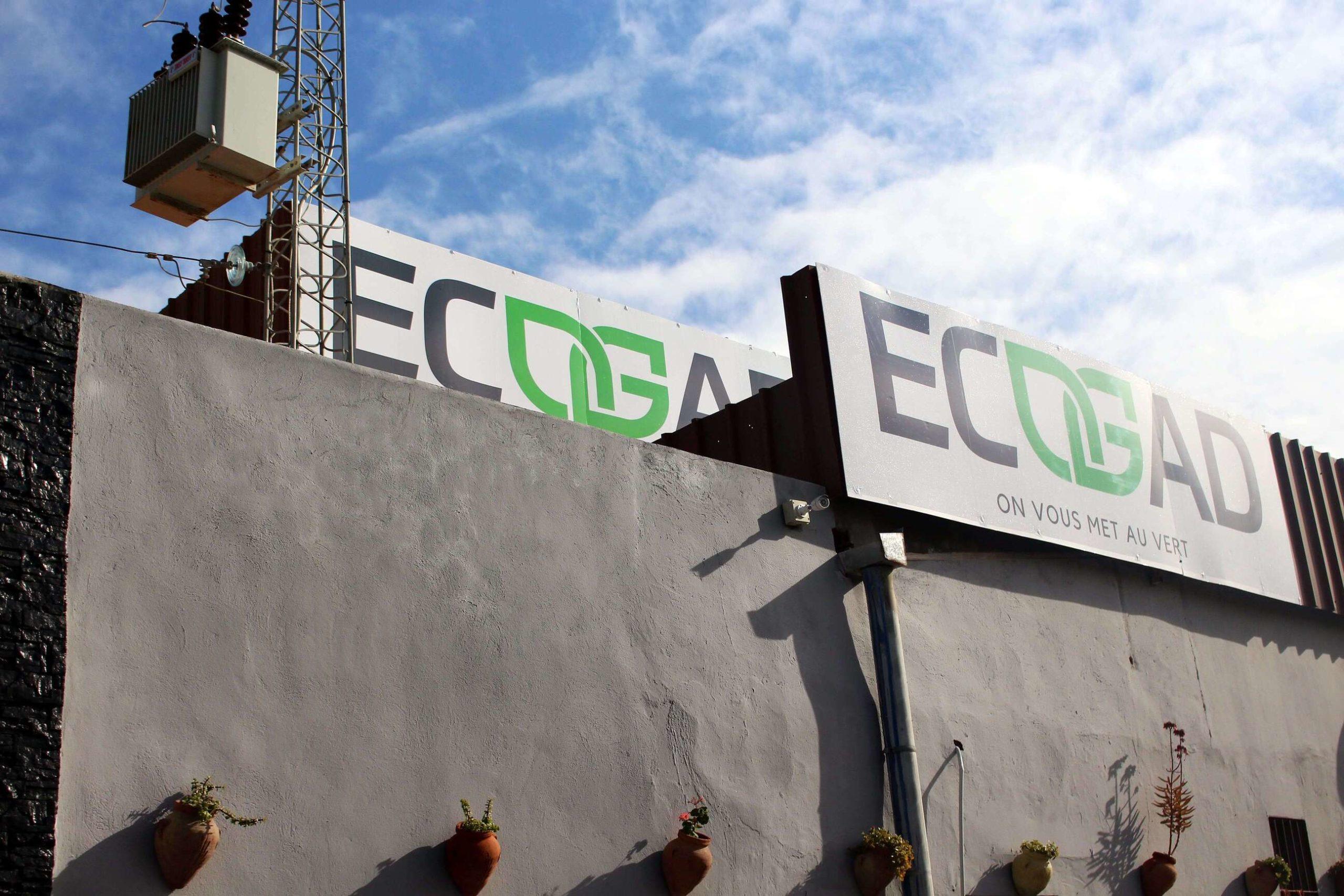 ecogad-centre-de-collecte-05